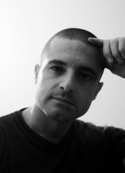 Alessandro Barison Emmesystem