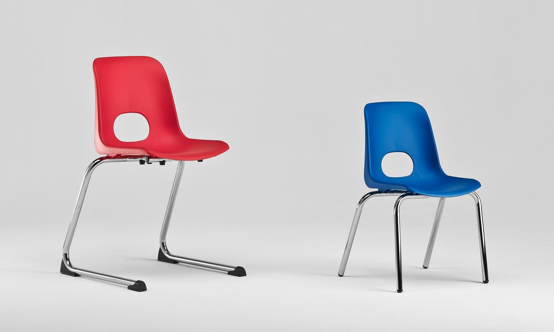 Drafting Stools Technical Chairs Laboratory Stools Emme Italia
