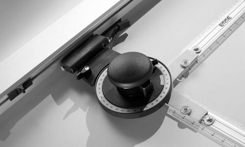Professional drafting machines