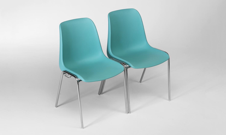 Sgabelli regolabili da laboratorio e disegnatore sedie for Sedie e sedie