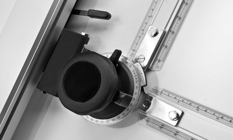 Tavolo Da Disegno Portatile : Tecnigrafi professionali tecnigrafi da tavolo parallelografi
