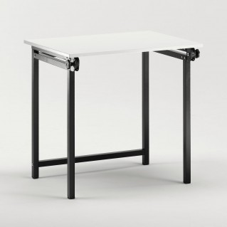 Drafting school table
