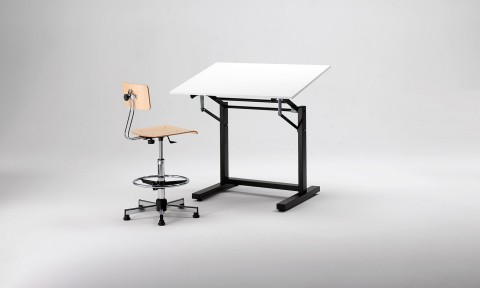 Technical drafting tables