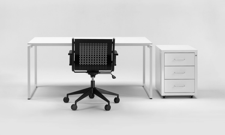 design office table. Design Office Desk Table N