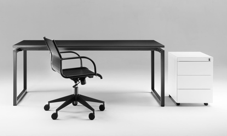 Scrivanie ufficio scrivanie direzionali tavoli riunione emme