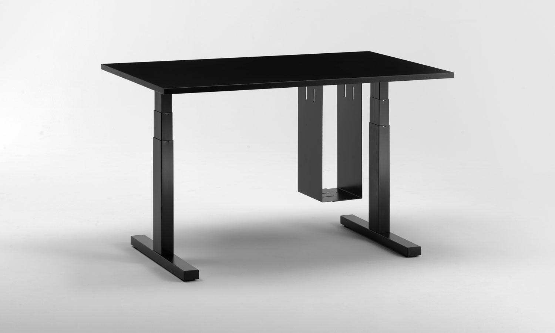 Standing desk scrivanie e tavoli per lavorare in piedi emme italia