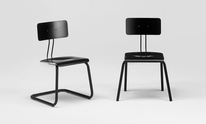 Contract horeca sedie sgabelli e tavoli per la for Sedie design italia