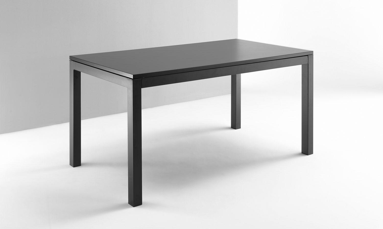 Scrivanie ufficio scrivanie direzionali tavoli riunione for Tavolo scrivania