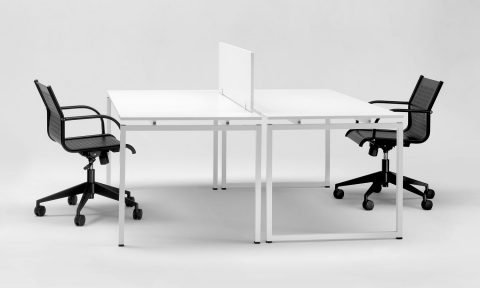 Workstation office desks