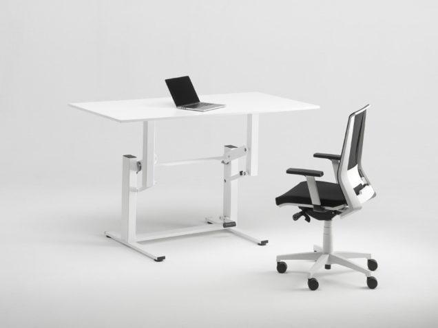 Sedia ergonomica per studiare. cheap ergonomia sedia sedia