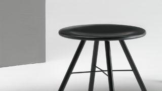 Sgabelli e sedie per la ristorazione e la casa