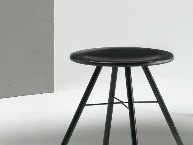 Sgabelli e sedie per la ristorazione e la casa emme italia