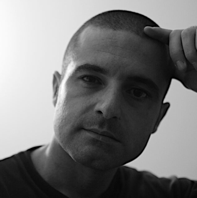 Alessandro Barison